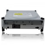 0800 Enable DVD Drive