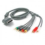 Replacement Component Cables