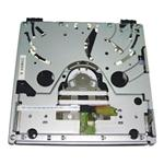DVD Drive Replacement